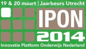 IPON 2014