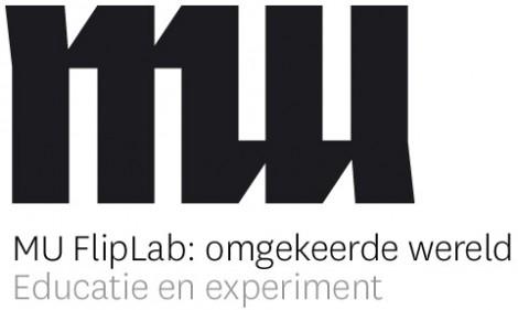 MU Fliplab