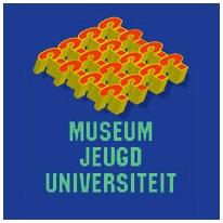 Museum Jeugduniversiteit