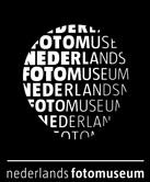 Ned fotomuseum