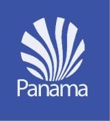 Panama conferentie