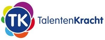 Talentenkracht logo nieuw