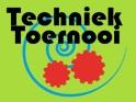 Techniek Toernooi logo