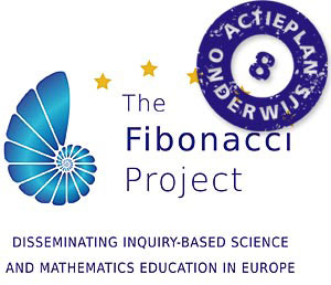 The Fibonacci project