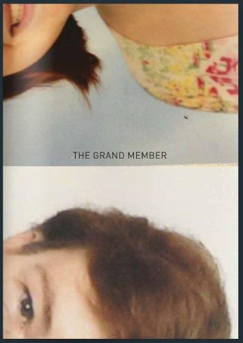 The grand member 2