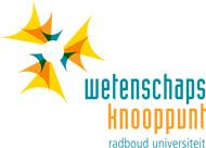 WKRU logo