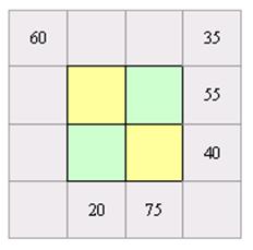 Som-Som puzzels