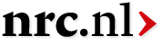 logo_nrcnl_nieuws_home